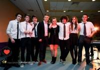 all-ireland-school-talent-search-final-2013-i-love-limerick-07