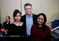all-ireland-school-talent-search-final-2013-i-love-limerick-08