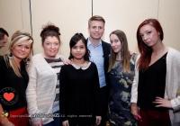 all-ireland-school-talent-search-final-2013-i-love-limerick-09