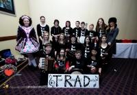 all-ireland-school-talent-search-final-2013-i-love-limerick-10