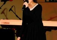 all-ireland-school-talent-search-final-2013-i-love-limerick-15