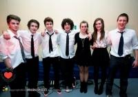 all-ireland-school-talent-search-final-2013-i-love-limerick-18