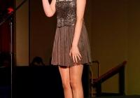 all-ireland-school-talent-search-final-2013-i-love-limerick-22