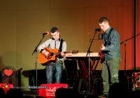 all-ireland-school-talent-search-final-2013-i-love-limerick-23
