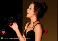 all-ireland-school-talent-search-final-2013-i-love-limerick-27