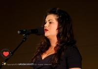 all-ireland-school-talent-search-final-2013-i-love-limerick-29