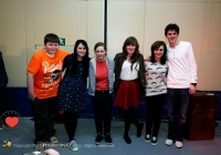 all-ireland-school-talent-search-final-2013-i-love-limerick-35