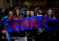 all-ireland-school-talent-search-final-2013-i-love-limerick-43