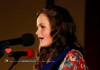 all-ireland-school-talent-search-final-2013-i-love-limerick-45