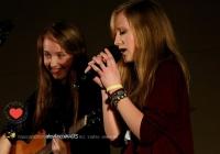 all-ireland-school-talent-search-final-2013-i-love-limerick-46