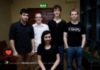 all-ireland-school-talent-search-final-2013-i-love-limerick-47