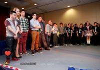 all-ireland-school-talent-search-final-2013-i-love-limerick-49
