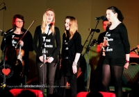 all-ireland-school-talent-search-final-2013-i-love-limerick-50