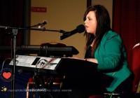 all-ireland-school-talent-search-final-2013-i-love-limerick-52