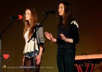 all-ireland-school-talent-search-final-2013-i-love-limerick-54