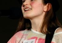 all-ireland-school-talent-search-final-2013-i-love-limerick-55