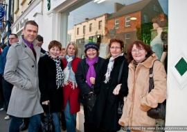 Animal Welfare Store Limerick 2011 (10)