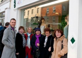 Animal Welfare Store Limerick 2011 (11)