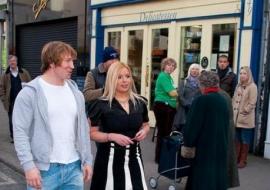 Animal Welfare Store Limerick 2011 (12)
