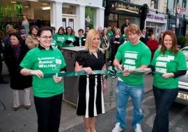 Animal Welfare Store Limerick 2011 (14)
