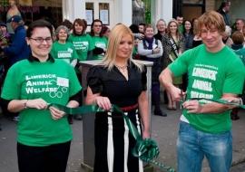 Animal Welfare Store Limerick 2011 (15)