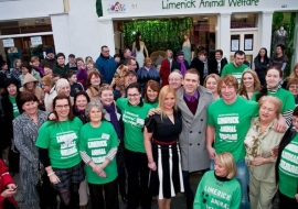 Animal Welfare Store Limerick 2011 (17)