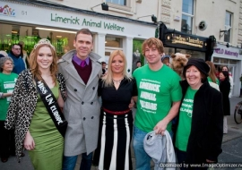 Animal Welfare Store Limerick 2011 (18)
