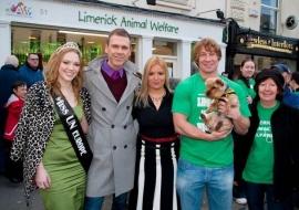 Animal Welfare Store Limerick 2011 (19)