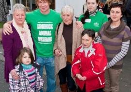 Animal Welfare Store Limerick 2011 (20)