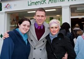 Animal Welfare Store Limerick 2011 (21)