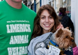 Animal Welfare Store Limerick 2011 (22)