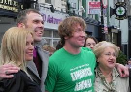 Animal Welfare Store Limerick 2011 (23)