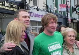 Animal Welfare Store Limerick 2011 (24)