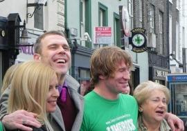 Animal Welfare Store Limerick 2011 (26)