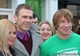 Animal Welfare Store Limerick 2011 (27)