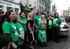 Animal Welfare Store Limerick 2011 (28)