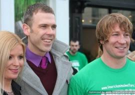 Animal Welfare Store Limerick 2011 (30)