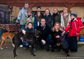Animal Welfare Store Limerick 2011 (33)