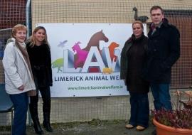 Animal Welfare Store Limerick 2011 (34)