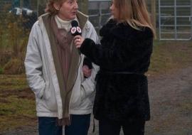 Animal Welfare Store Limerick 2011 (39)