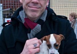 Animal Welfare Store Limerick 2011 (62)