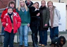 Animal Welfare Store Limerick 2011 (67)