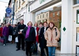 Animal Welfare Store Limerick 2011 (7)