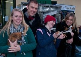 Animal Welfare Store Limerick 2011 (70)