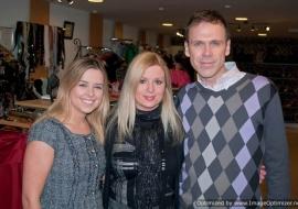 Animal Welfare Store Limerick 2011 (79)