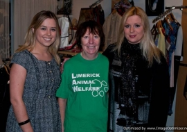 Animal Welfare Store Limerick 2011 (85)