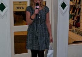 Animal Welfare Store Limerick 2011 (88)