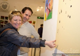 art-from-the-heart-launch-at-raggle-taggle-gallery-i-love-limerick-10