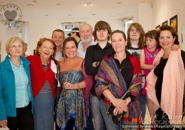 art-from-the-heart-launch-at-raggle-taggle-gallery-i-love-limerick-15