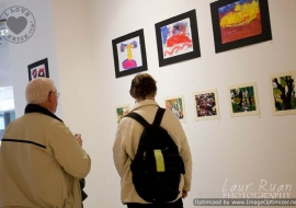 art-from-the-heart-launch-at-raggle-taggle-gallery-i-love-limerick-16